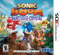 Sonic Boom - Shattered Crystal US Box art.jpg