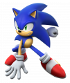 Sonic MSOG.png