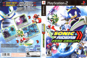 Srzg ps2 ca cover.jpg