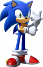 TeamSonicRacing Sonic.png