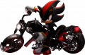 Shadowth shadow moto.png
