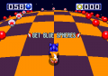 Sonic3 MD SpecialStage 5 Start.png