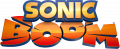 SonicBoom logo.png