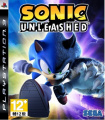 Sonic Unleashed PS3 TW.jpg
