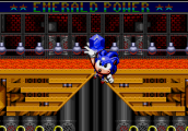 Chaos Emerald Sonic Spinball.png