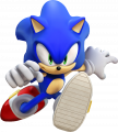 Mands sonic2.png
