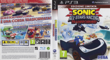 SASRT PS3 IT cover.jpg
