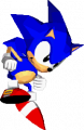 Stf sonic.png
