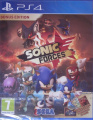 SonicForces PS4 ES b cover.jpg