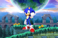 Sonic4E2 WP02 1920x1080.png