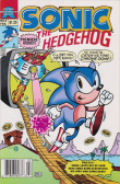 SonicMiniSeries Comic US 0.jpg