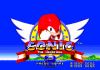 Sonic and Knuckles and Sonic 2 524.png