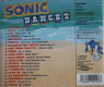 Sonic dance 2 (Norway) Back.jpg