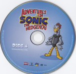 AdventuresofSonictheHedgehog Vol1 Disc 4.jpg