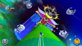 SonicLostWorld WiiU NightmareZone Wizeman.png