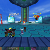 Sonic Heroes 1x1 (16x9 width).png