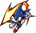 Sonic battle 3.png