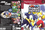 Heroes ps2 us gh cover.JPG
