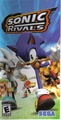 SonicRivals PSP US manual.pdf