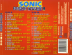 Sonic DancePower 1 back cover.png