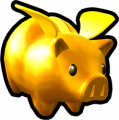 Sonic Runners - Golden Pig website art.png