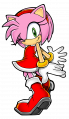 Advance3 amy.png