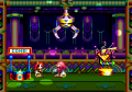 Chaotix 32X Comparison WorldEntrance CombiCatcher.png