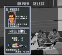F1PolePosition2 SNES Williams.png