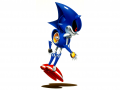 SSS SONIC36.png