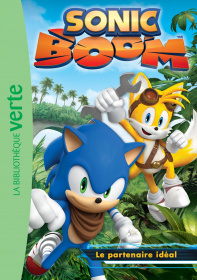 SonicBoom01 Book FR.jpg