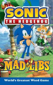 SonicTheHedgehogMadLibs Book.jpg
