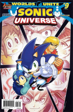 SonicUniverse Comic US 78.jpg