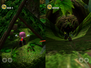 SonicVSshadow 2P (greenforest).png