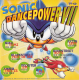 Sonic DancePower 7 front cover.png