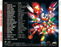 SonictheFightersSoundTracks CD JP Box Back.jpg