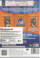 Sonic Gems Collection PS2 PT Box Back.jpg