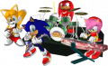 Sonic Live band.png