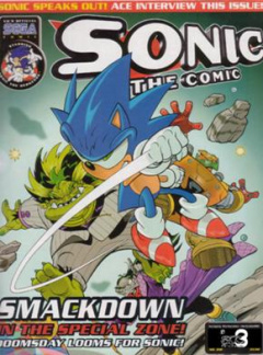 STC UK 216 cover.jpg
