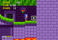 Sonic1 MD Comparison MZ Act1ShieldMonitor.png
