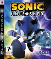 Unleashed box ps3 uk.jpg