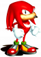 Knuckles01 32.png