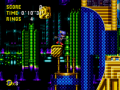 Metal Sonic CD QQZ.png