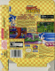 SonicGenesis GBA US Box Back.jpg