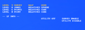 Sonic Heroes PC Debug Text.png