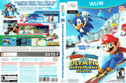 Mas2014 WiiU US Cover.jpg