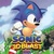Sonic3D PC US manual.pdf