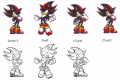 SonicBattle CharacterArt Shadow.png