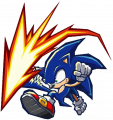 Sonic battle 1.png