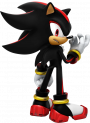 Forces Shadow.png