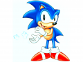SSS SONIC0D.png